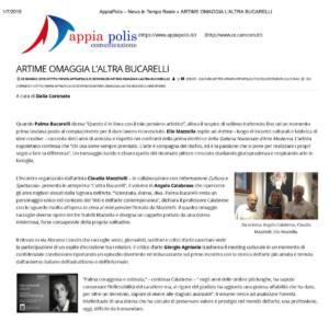 AppiaPolis